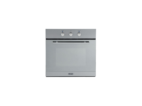 Multifunction Electric Oven DE60MS