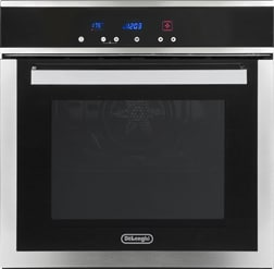 Full Multifunction Touch Control In-Built Oven - DE6010MT