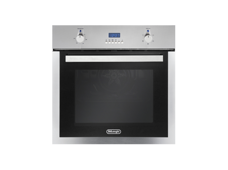Multifunction Programmable Oven DE605MS