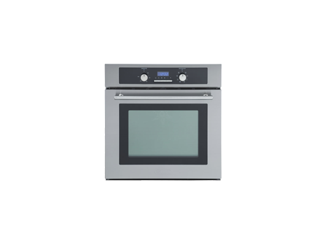 Factory Second: Multifunction Programmable Oven DE60MPS