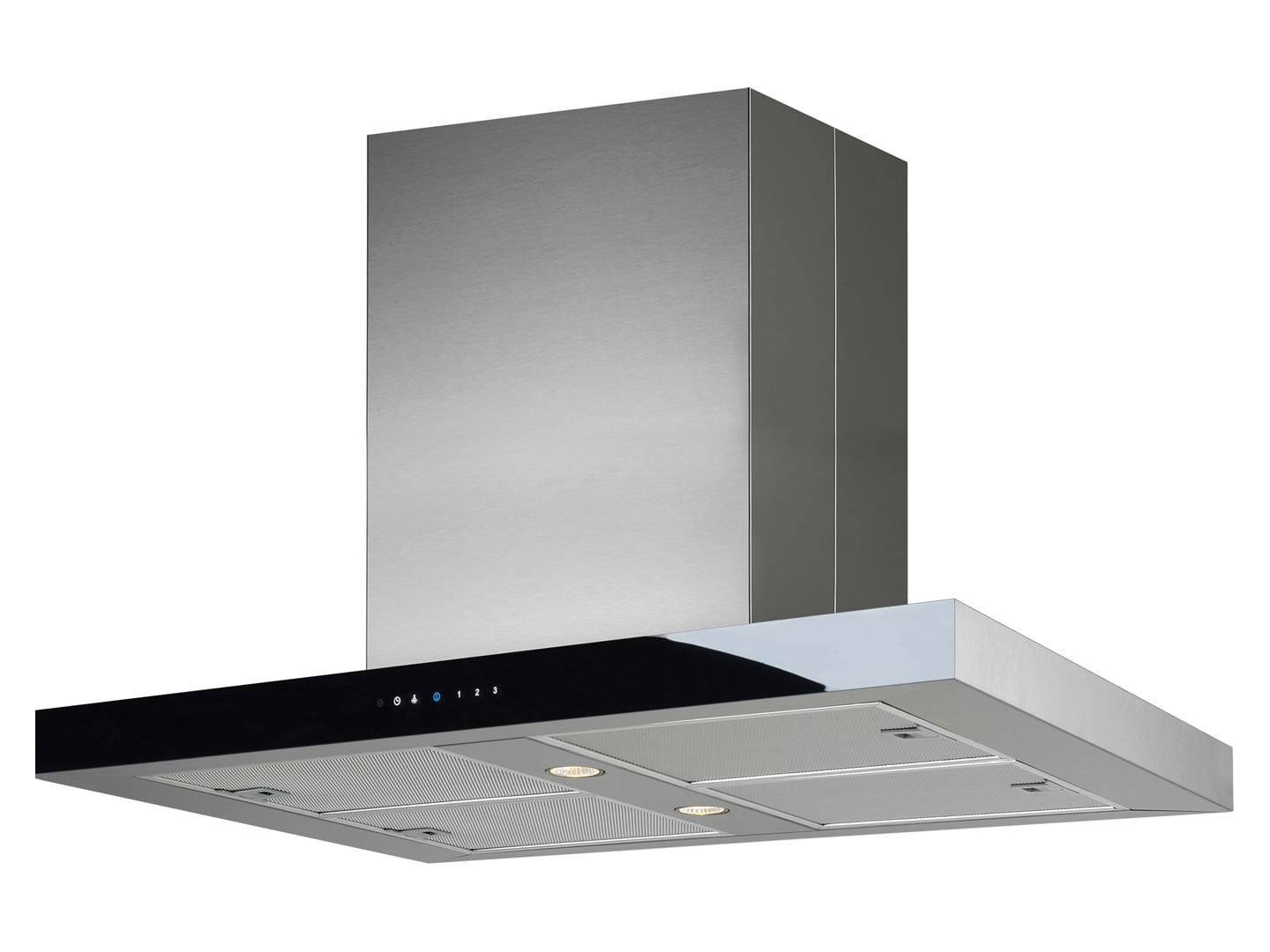 Image result for Rangehoods
