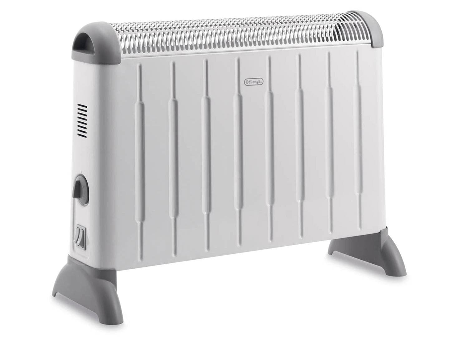 DeLonghi Portable Convection Heater 2000W HCM2030