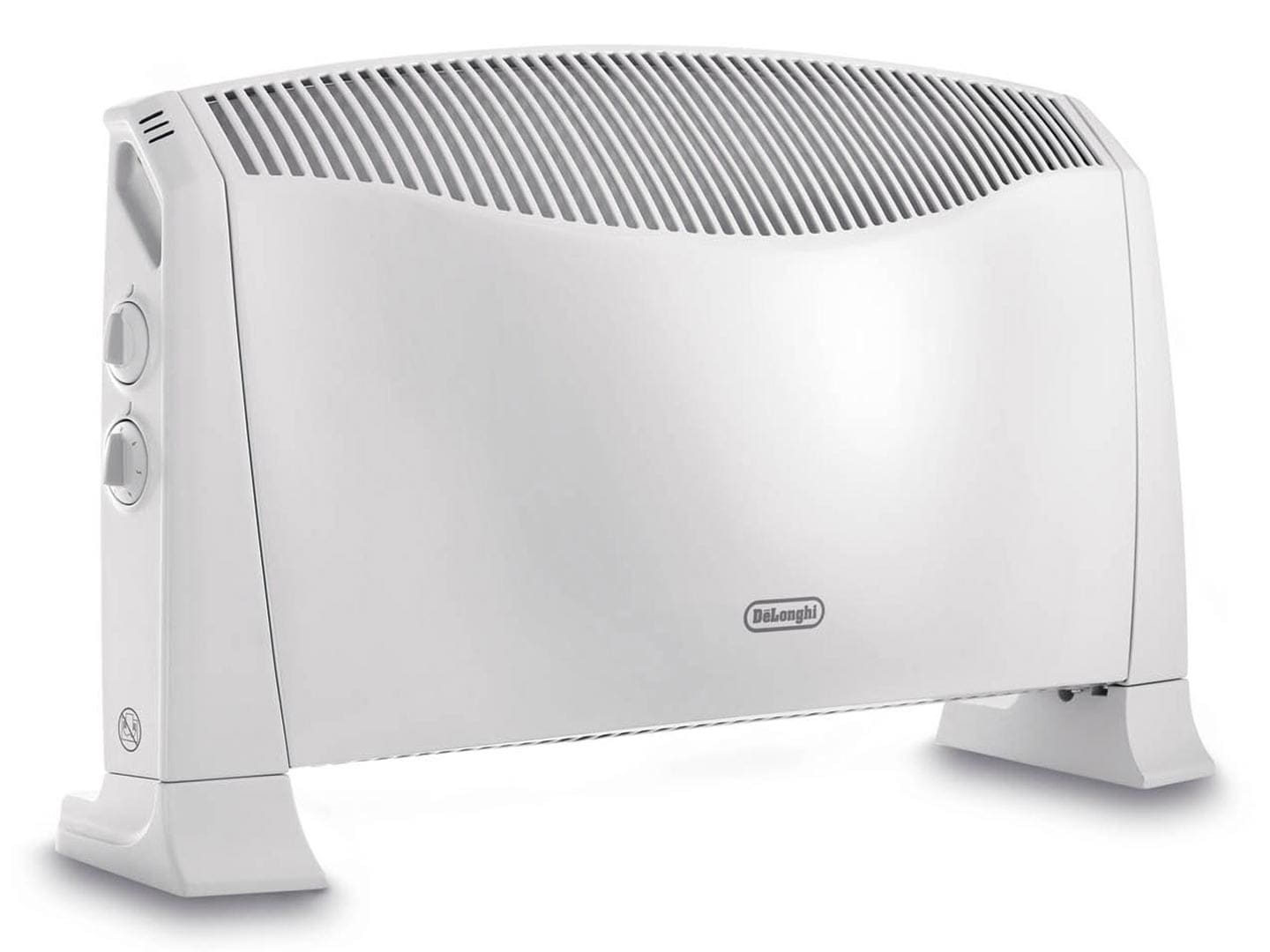 HCS2030 Delonghi France