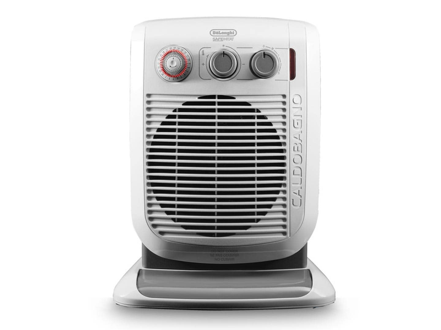 HVF3555TB Portable Heater
