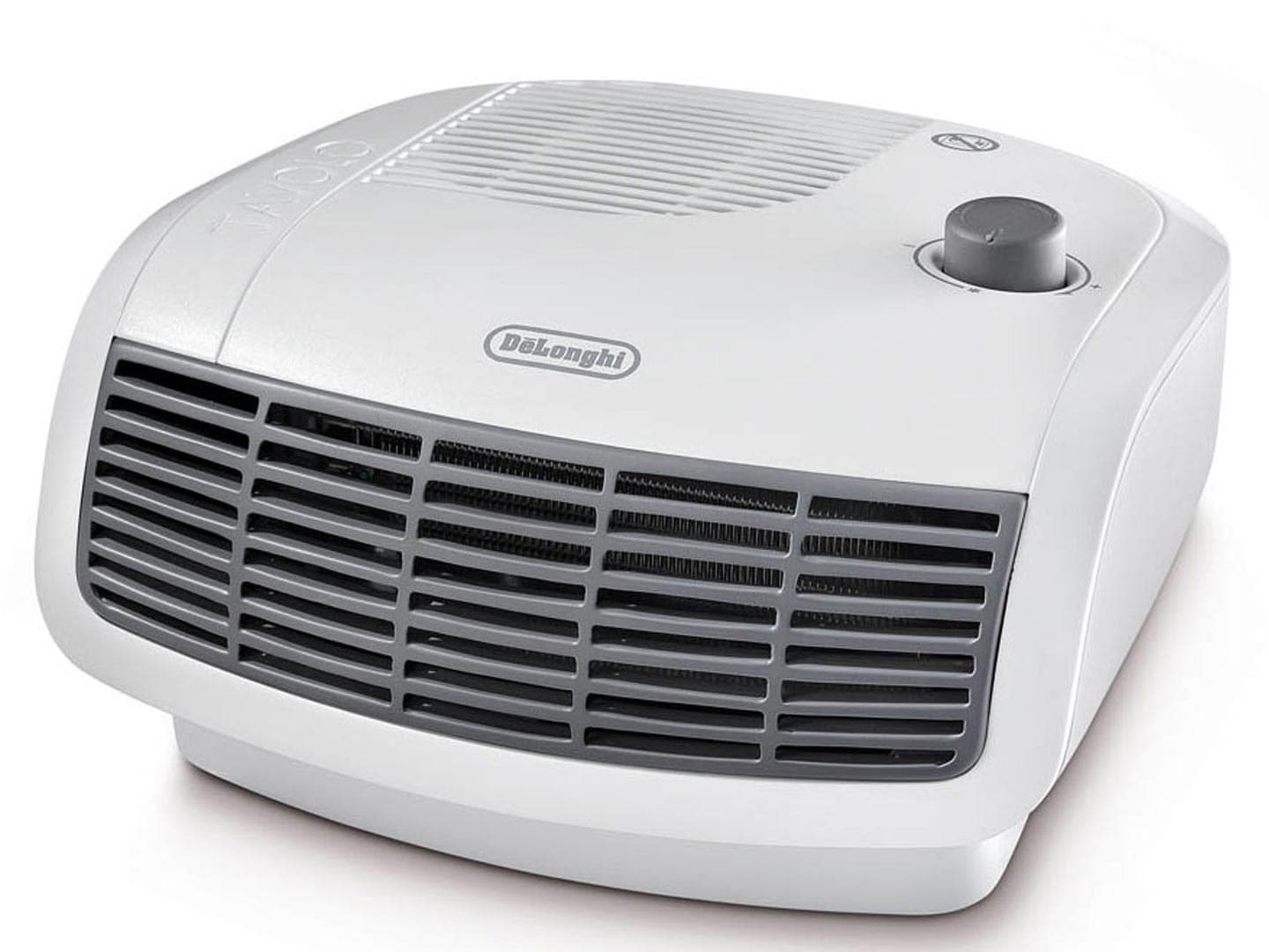 http://www.delonghi.com/Global/Products/Images/Portable-Heating/Fan-Heaters/Table-Top-Htf-3020/HTF-3020-left.jpg
