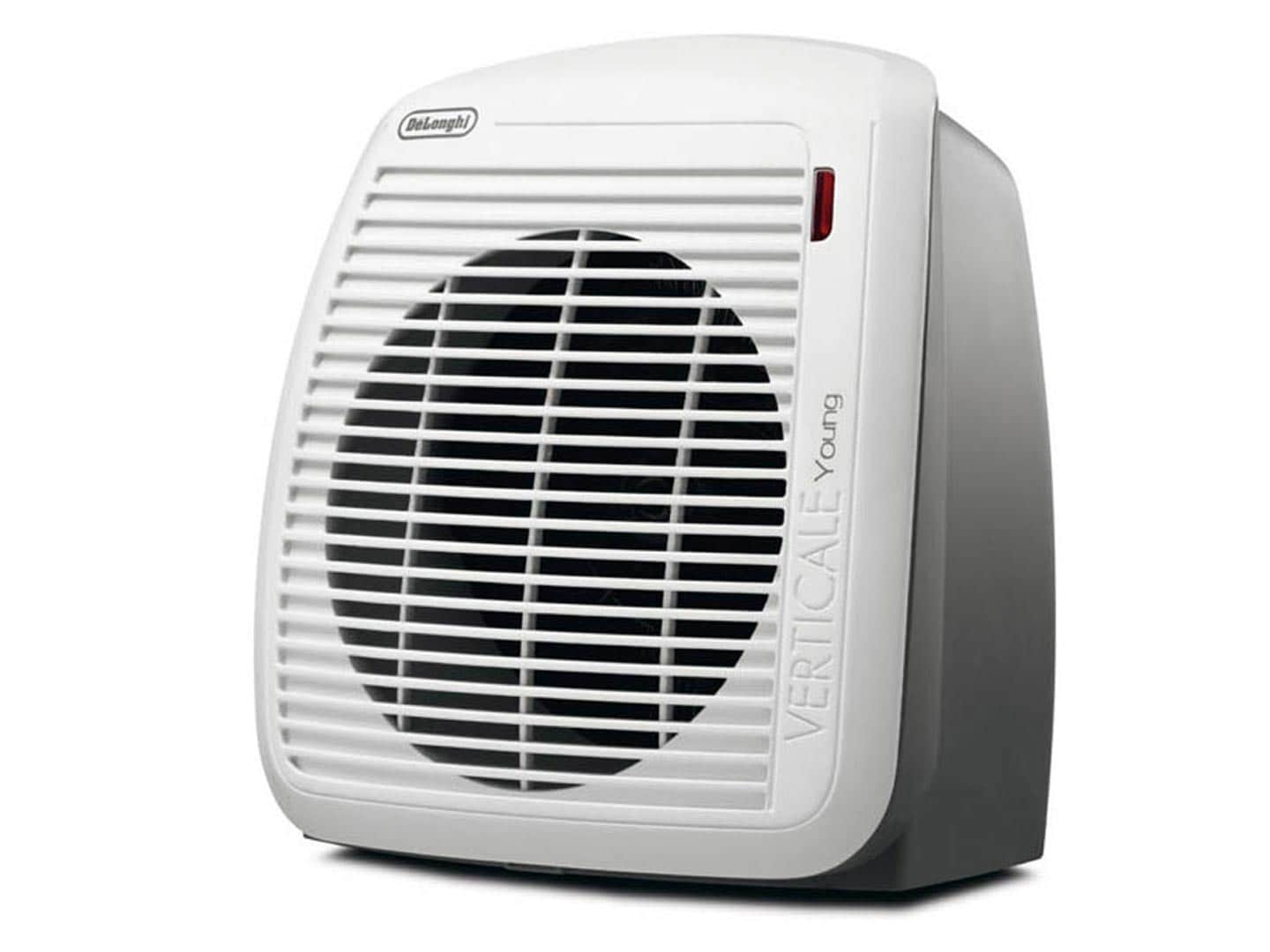 Verticale Young Hvy1030 Portable Heater