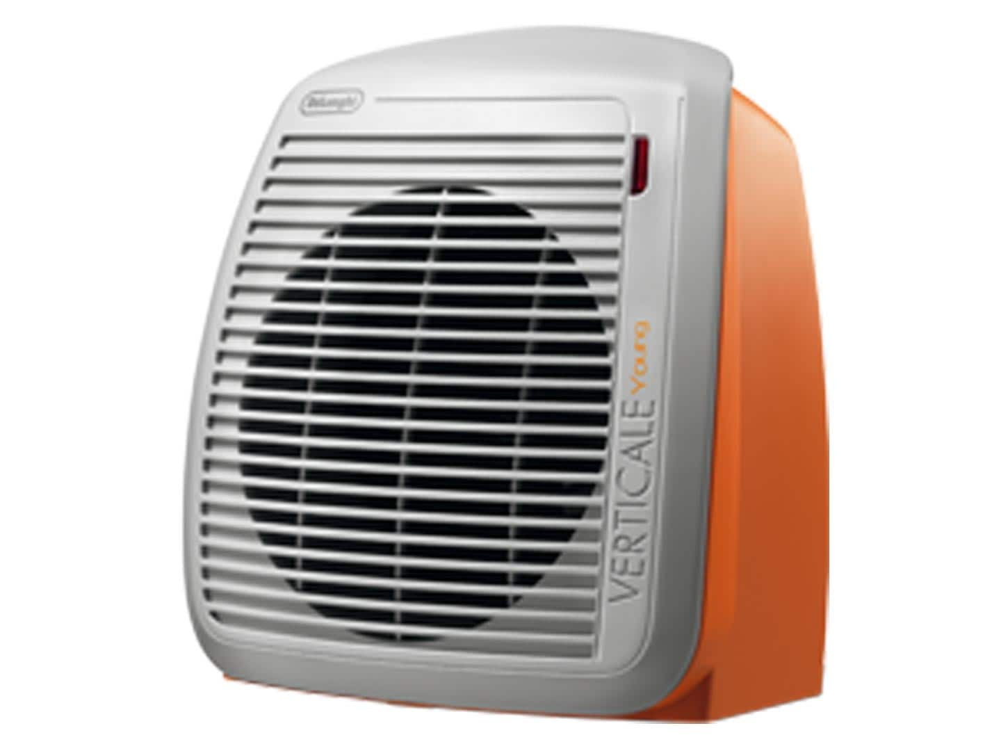 Verticale Young HVY1030.O portable heater