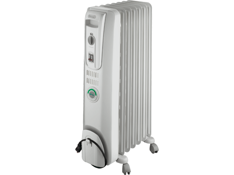 ComforTemp EW7707CM Portable Heater