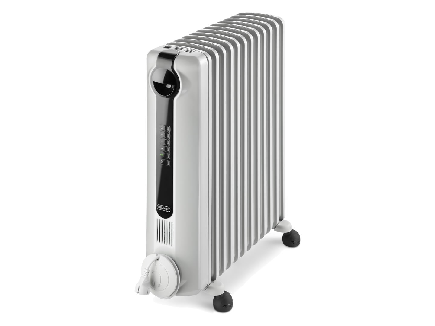 TRRS1224E Radia S Digital Oil Column Heater 2400W