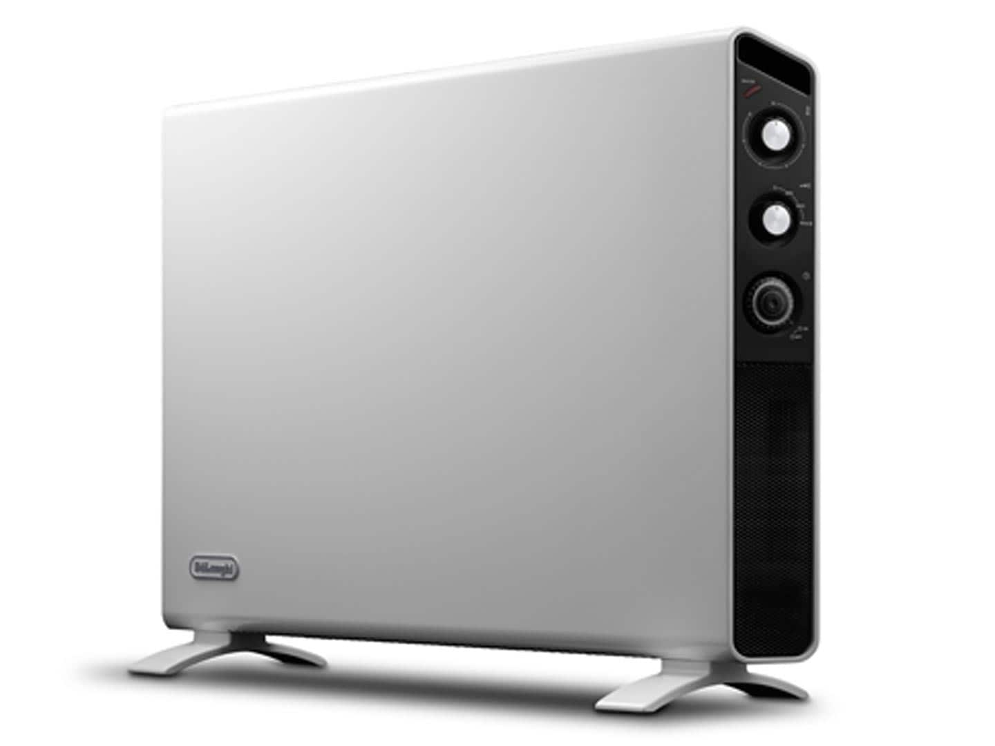 panel convector heaters portable heating delonghi hcx3216fts panel heater