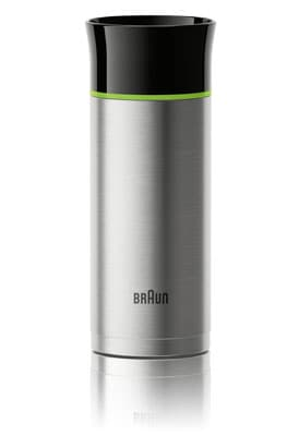 Thermal Mug BRAUN