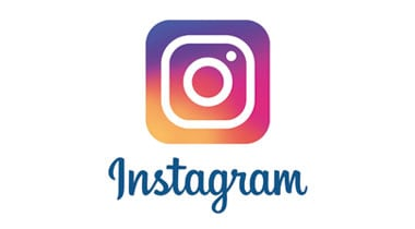 De´Longhi Instagram Channel
