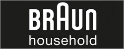 Braun Household
