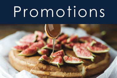 Promotions and cashback offers from DeLonghi Australia
