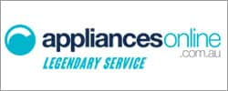 ​​Appliances Online