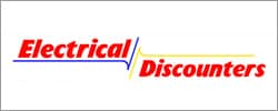 Electrical Discounters