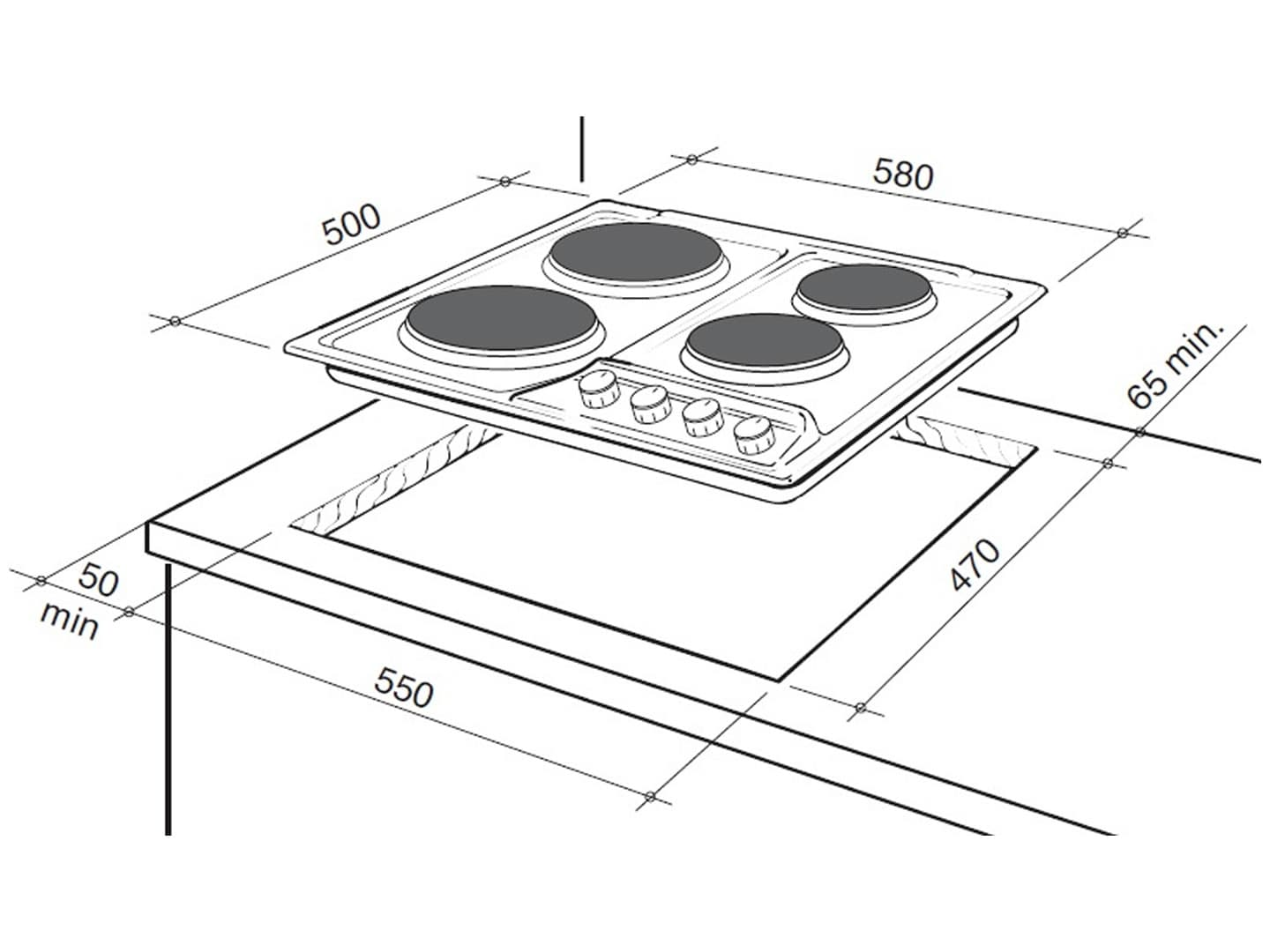 Stove Range Hood Wiring Everything About Diagram To Outlet Electrical For Electric Auto Basic