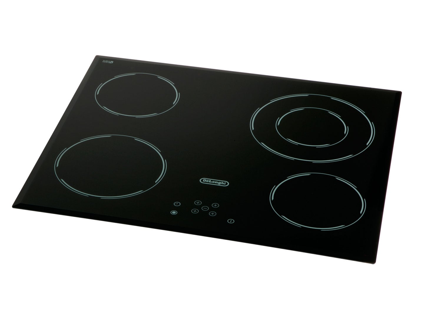 Cookers Ovens Hobs 30cm Electric