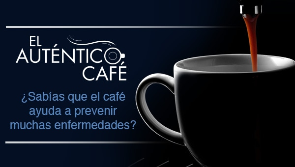 beneficios cafe blog delonghi