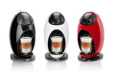 Gama Dolce Gusto