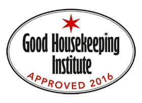 Good Housekeeping 2016