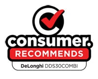 consumer recommends