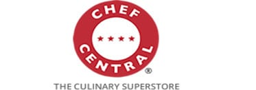 Chef Central