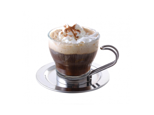 Caff 232 Mocha Recipe Coffee Recipes Delonghi Australia