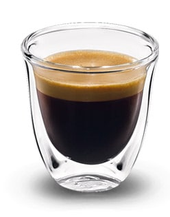 Perfect Espresso Ings