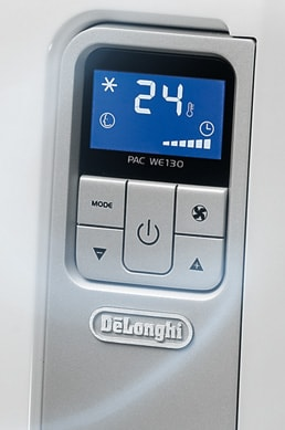 elements portable air conditioner