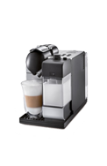 Nespresso coffee makers