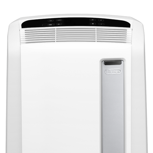 Portable Air Conditioners Delonghi International