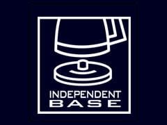 INDEPENDENT BASE