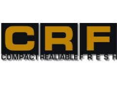 """CRF TECHNOLOGY"" COMPACT RELIABLE FRESH"