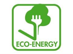 ECO-ENERGY SYSTEM