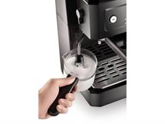 PATENTED CAPPUCCINO SYSTEM FROTHER