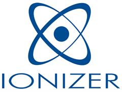 IONIZER AND PURIFIER