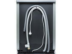 Aquastop Safety Hose