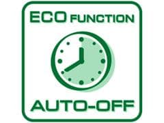 FONCTION ECO