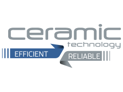 CERAMIC TECHNOLOGY