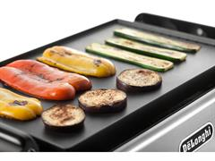 PLACA GRIDDLE