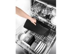 CGH 1030D - dishwasher safe