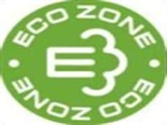 ECO ZONE FUNKTION