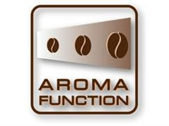 AROMA FUNCTION