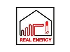 Real Energy Technology