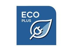 ECO-PLUS FUNCTION