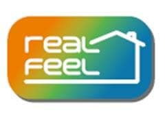REAL FEEL TECHNOLOGY