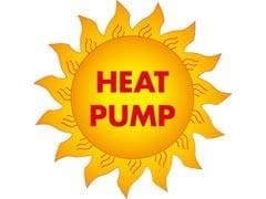 HEAT PUMP FUNCTION