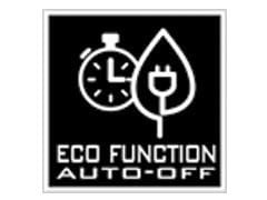 ELECTRONIC AUTO OFF SYSTEM