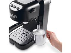 """CAPPUCCINO SYSTEM"""